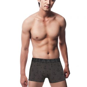QUẦN BOXER RELAX NEO qbx001-vn